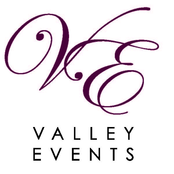 Valley Events